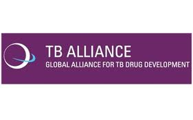 TBAlliance
